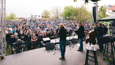 Charm_City_Folk_&_Bluegrass_Festival_2015.jpeg