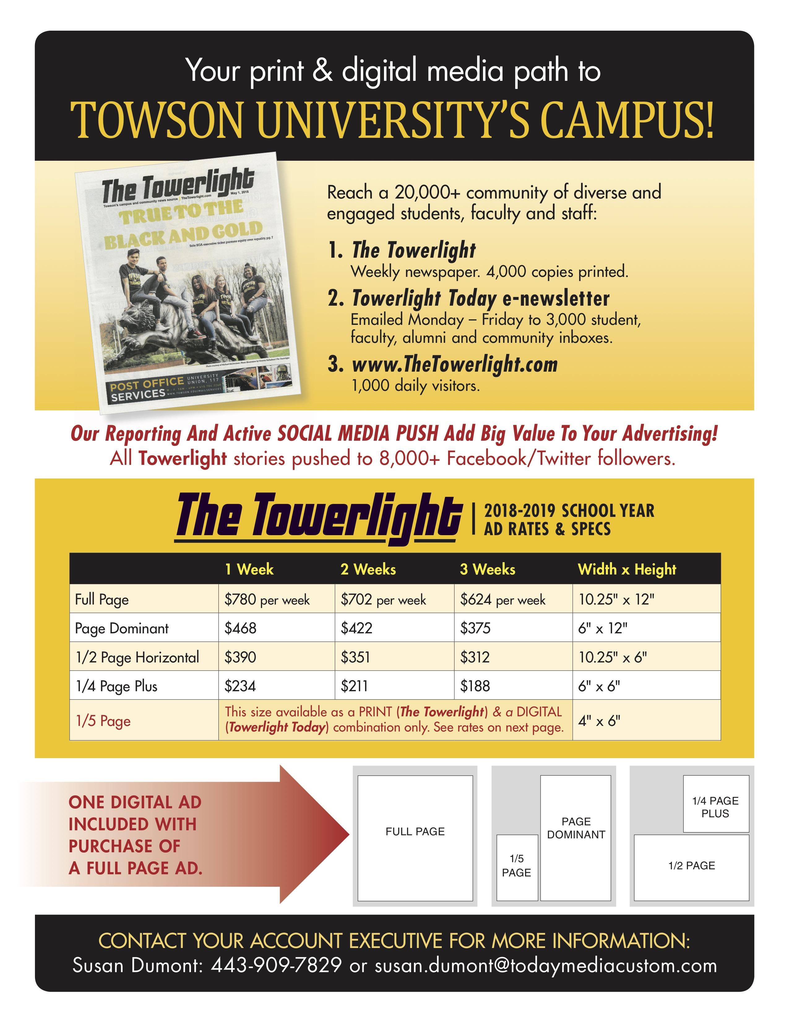 TowerlightRates2019TwoSheet