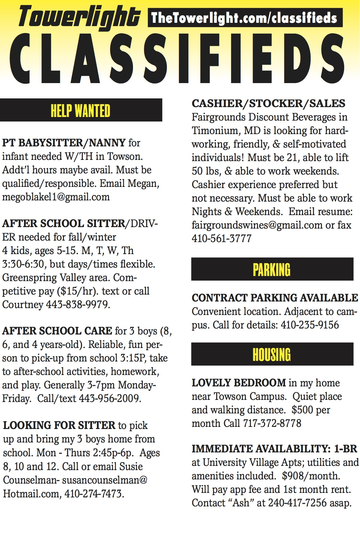 Classifieds08-21THISONE