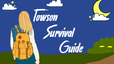freshman survival web banner