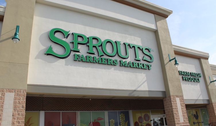 sprouts market 1
