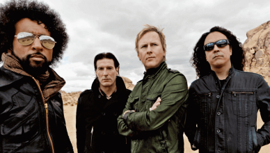 alice-in-chains-2018-tour-dates-1-1-1-1-1-1
