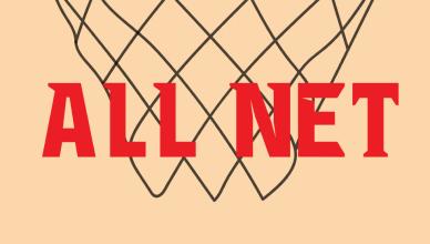 WEBAllNet