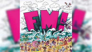 vince-staples-fm-1-listen-album-review