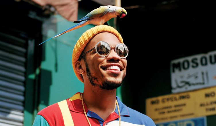 1319_FOB_Mix_Anderson_Paak_A