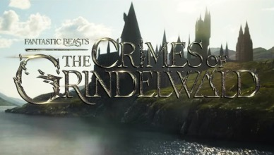 Fantastic-Beasts-Crimes-of-Grindelwald-Trailer-Harry-Potter-References