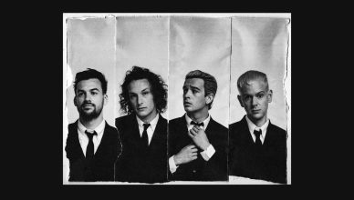 The-1975-July-2018